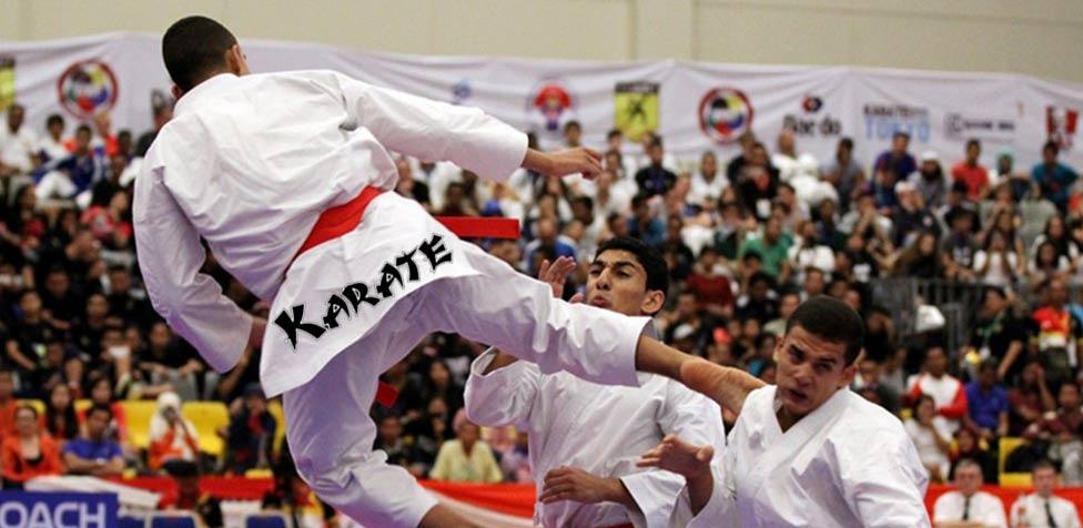 karatenomiti