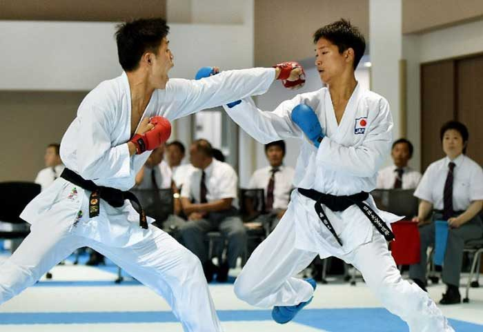 karaterhaipic